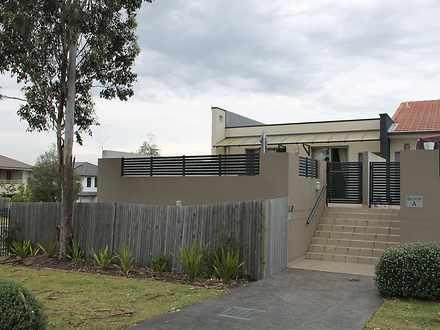 4/11 Glenvale Avenue, Parklea 2768, NSW Unit Photo