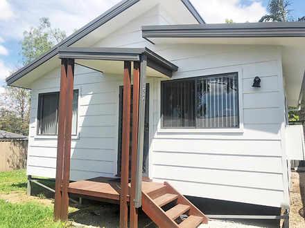 162A Richmond Road, Cambridge Park 2747, NSW House Photo