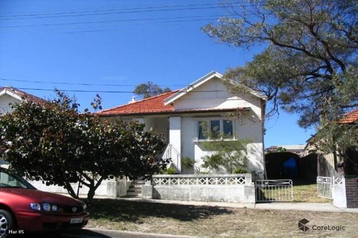 House - 23 Flower Street, M...