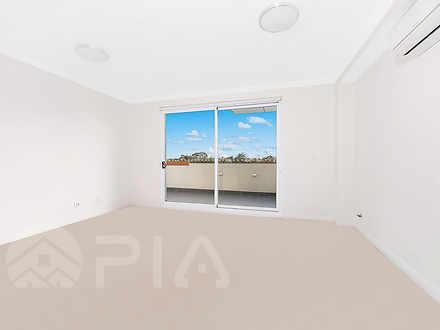 36/2-6 Messiter Street, Campsie 2194, NSW Apartment Photo