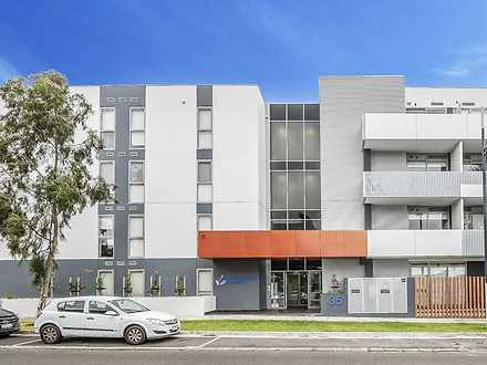 307/35 Princeton Terrace, Bundoora 3083, VIC Apartment Photo