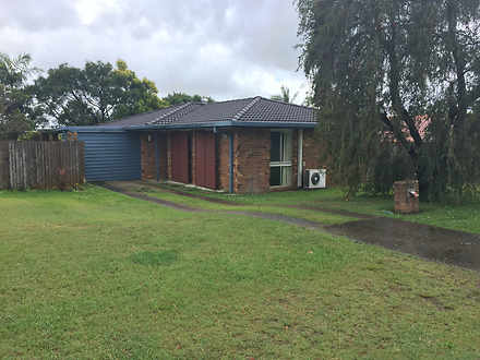 10 Deputor Street, Rochedale South 4123, QLD House Photo