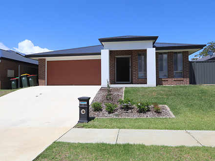 8 Barn Owl Avenue, Wadalba 2259, NSW House Photo