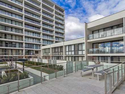 Unit - 2 / 1 Mouat Street, ...