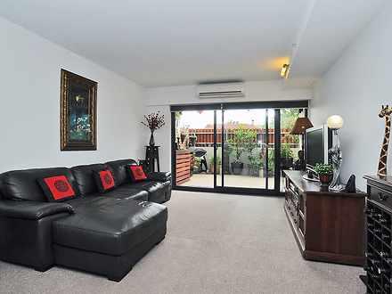 Apartment - 113/435-439 Whi...