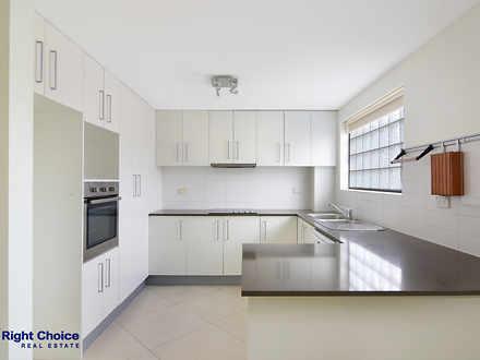 Apartment - 17/20-26 Addiso...