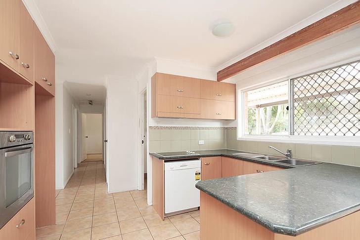 88 Highbury Drive, Redbank Plains 4301, QLD House Photo
