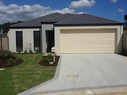 House - 10 Wardle Court, Pi...