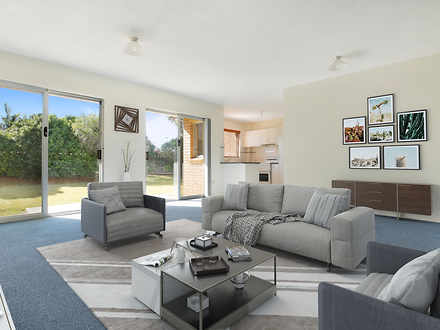 Unit - 6 / 6 Blackbutt Way,...
