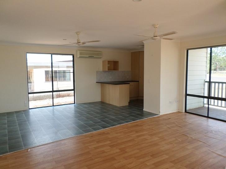 89 King Street, Cloncurry 4824, QLD House Photo