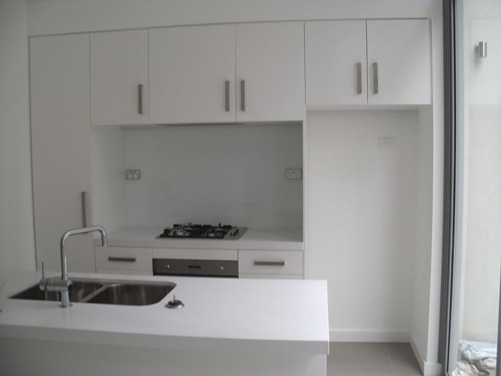 Goold street kitchen 1541394588 primary
