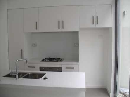 Goold street kitchen 1541394588 thumbnail