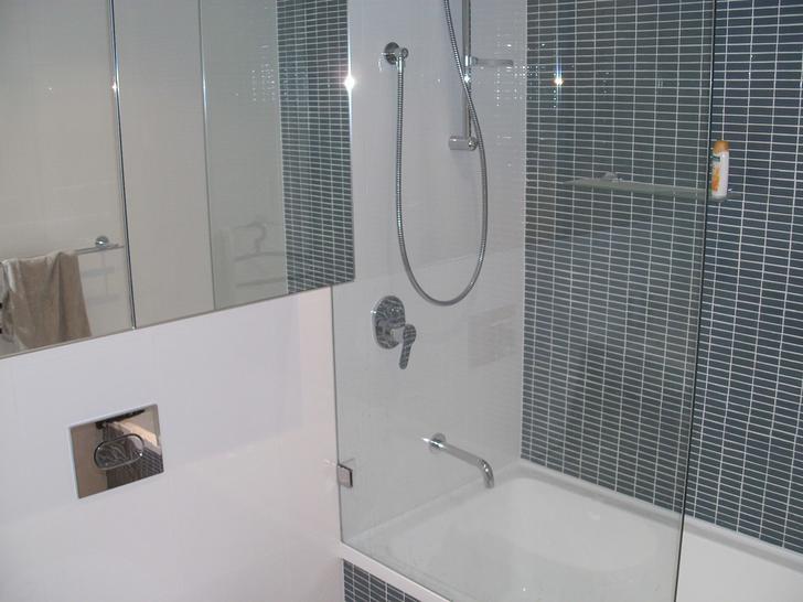 Goold street bath 1541394588 primary