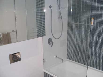 Goold street bath 1541394588 thumbnail