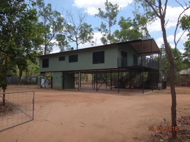 House - 36 B Crago Court, H...