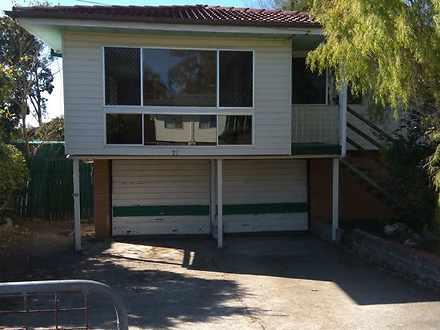 37 Alice Street, Kingston 4114, QLD House Photo