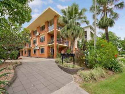 4/347 Lake Street, Cairns North 4870, QLD Unit Photo