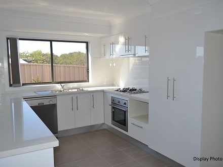 House - 68 Currawong Drive,...