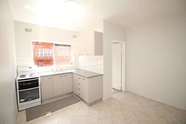 114d02c4da33cc24ec8ff602 20687 3.122sproule kitchen 1541470593 primary