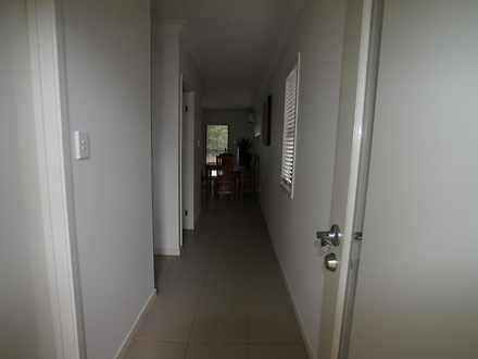 Villa - Gympie 4570, QLD