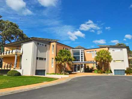 Unit - Callala Bay 2540, NSW