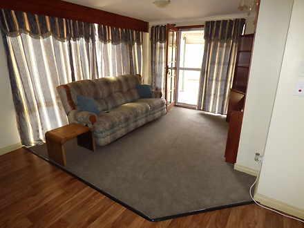 Merredin 6415, WA Villa Photo