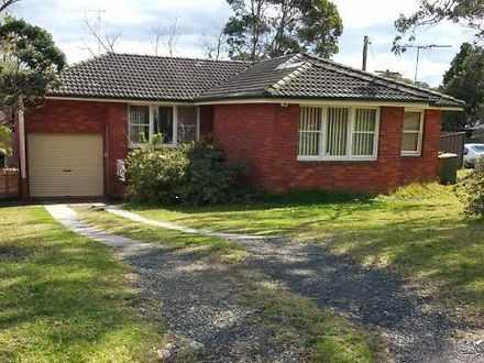 18 Karingal Avenue, Carlingford 2118, NSW House Photo