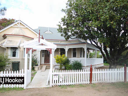 House - 19 Chester Street, ...