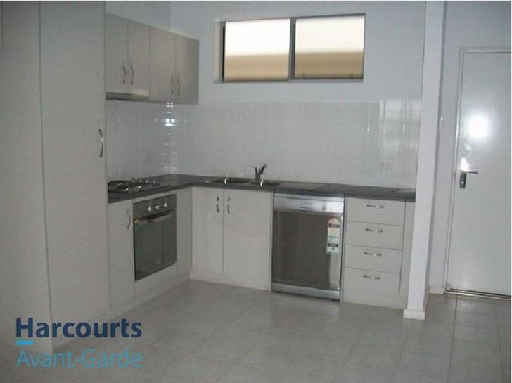 10/99 Elder Drive, Mawson Lakes 5095, SA Apartment Photo
