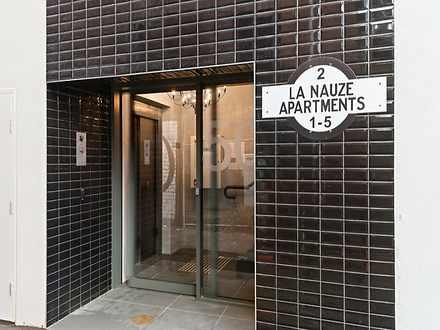 Apartment - 101/2 La Nauze ...