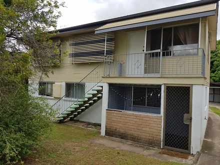 Unit - 57B Killarney Avenue...