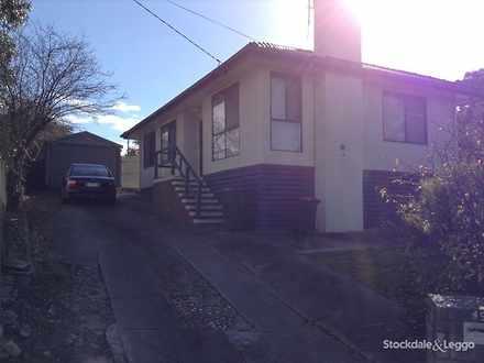 House - 49 Savige Street, M...
