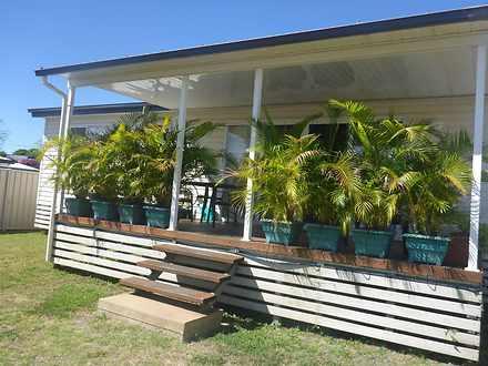 1 Fifteenth Avenue, Mount Isa 4825, QLD House Photo