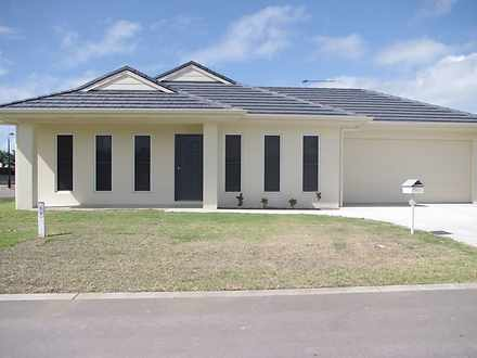 38 (LOT 91 Seabreeze Crescent, Bowen 4805, QLD House Photo
