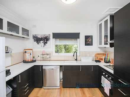 11A Cremorne Street, Fullarton 5063, SA Duplex_semi Photo