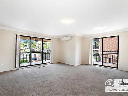 8/47-53 Dobson Crescent, Baulkham Hills 2153, NSW Apartment Photo