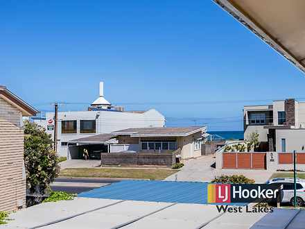 Unit - 7/90 Seaview Road, W...