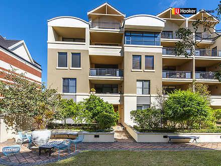 Apartment - 1/1 Brigid Road...