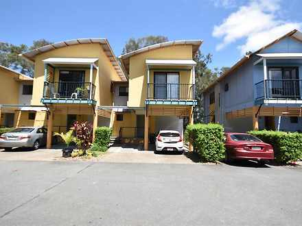 475/3 Hilton Terrace, Tewantin 4565, QLD Unit Photo