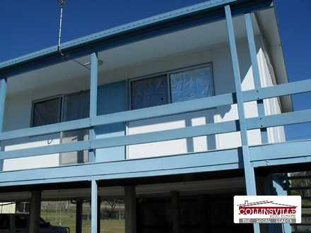 Unit - 5/13 Red Hill Road, ...