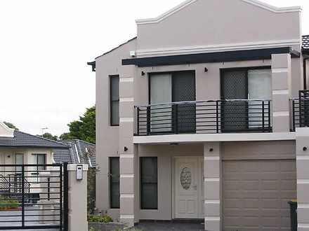8 / 15-17 Larkhill Avenue, Riverwood 2210, NSW House Photo