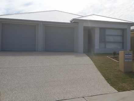 2/16 Balonne Street, Brassall 4305, QLD Duplex_semi Photo