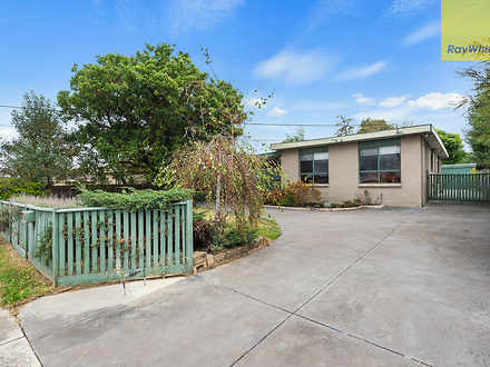House - 114 Anne Road, Knox...