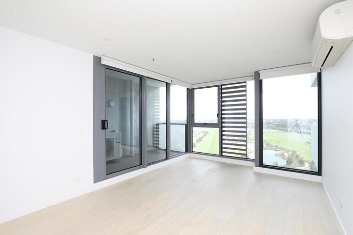 1317/1 Ascot Vale Road, Flemington 3031, VIC Apartment Photo