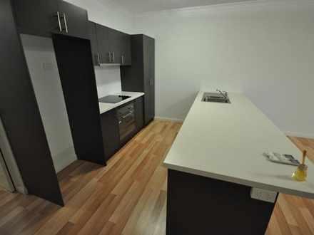 Apartment - 17/1 Lawson Str...