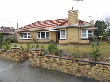 154 Kangaroo Road, Hughesdale 3166, VIC House Photo
