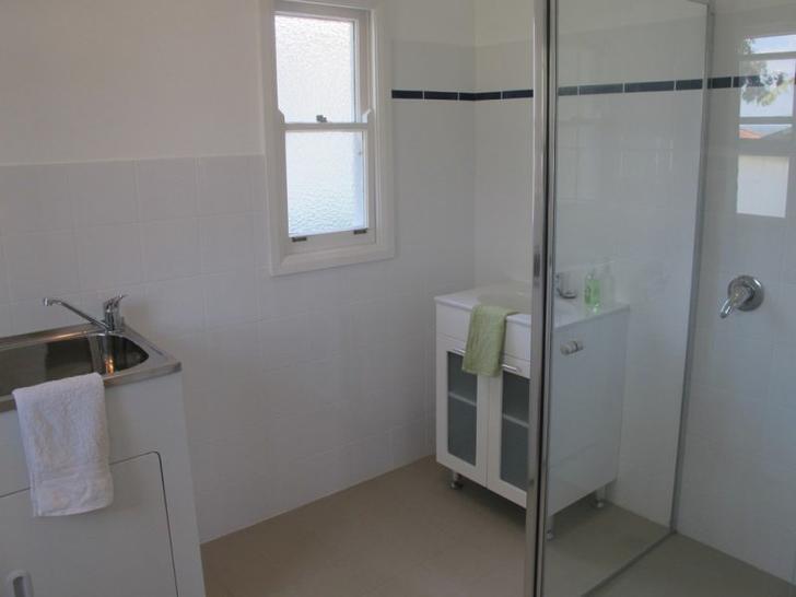 E14a6d62072c4cb7ce19a46b 10636 bathroom 1541615528 primary