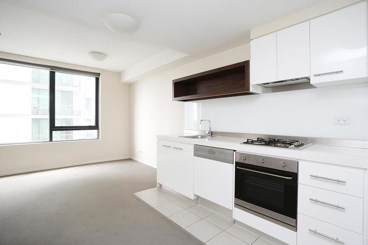 1004/594 St Kilda Road, Melbourne 3004, VIC Apartment Photo