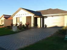 House - 25 Barramul Place, Thornlands 4164, QLD