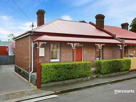 House - 10 Batten Street, L...